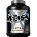 Elite Mass Gainer 3.3lb
